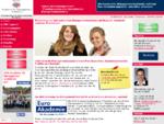 Management Assistentin Tourismusmanagement Bachelor Fremdsprachen Studium Marketing studieren NRW