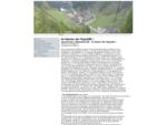 Zauchensee Liftgesellschaft und Ski Amade