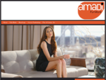Amadi Furniture Brisbane - Danish Designed Sofa Bed Specialists Furniture - Brisbane, ...
