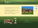 Αμαδρυάς Treasure Hotel | Δεσκάτη Γρεβενά