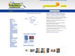 Tweedehands Zoekertjes - Gratis Adverteren - AmaaiAmaai. be tweedehands en nieuw - AmaaiAmaai
