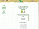 Αmalthia soap