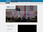American Management Association - Cursos de capacitación