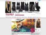 Amando. it – Magazine di moda, bellezza, lifestyle, mamma, ricette e oroscopo
