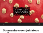Oy Amanita Ltd