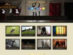 Amanogawa - Vi træner selvforsvar der sparker rà¸v - Amanogawa Ryu.