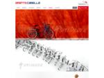 .. AMANTE CASELLA | TORINO - il miglior negozio di biciclette, telefonia ed accessori a Torino .