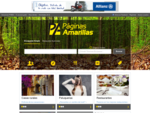 PxE1;ginas Amarillas - Directorio y buscador empresas en EspaxF1;a