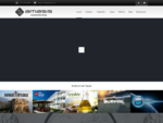Amasis Web and Graphic Design Σχεδίαση και Κατασκευή Ιστοσελίδων