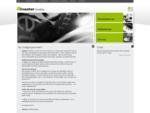 amaster Grafisk er et full service reklamebureau i Horsens. Vi klarer alt fra reklameopsætning til