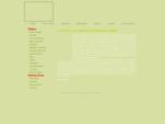 Amato Domenico home page - pittore e scultore naifes