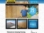 Fencing Contractors, Garden Fencing, Fences and Gates