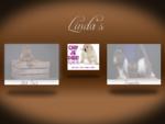 Linda's trimsalon en Shihtzu kennel Geesteren