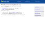 amazinglithuania. com - Virtualus serveris - Serveriai. lt