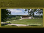WELCOME TO VILLA SCOPETELLO, TUSCANY, ITALY - OFFICIAL WEBSITE