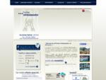 Hotel Riccione Terme Albergo Riccione 3 Stelle All Inclusive - Hotel Ambassador