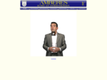 VEILINGEN AMBERES AMBERES ENCHERES AMBERES AUCTIONS