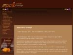 Gintaro masažas, gintarinis masažas, amber massage