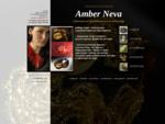 Амбер Нева - творческая художественная мастерская