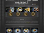 Ambersmile. com