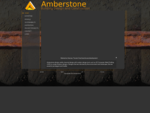 Amberstone Building Design Construction Architectural Home and Apartment design