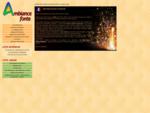 Ambiance fonte - Vente par correspondance de produits de chemineacute;es (plaques, ... ), de jard