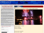 Sydney Harbour Cruises Charters