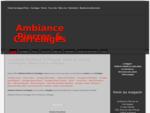 Achat vente Carrelage Aubagne (Bouches du Rhône) - Ambiance Pierre et Carrelage
