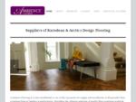 Ambience Flooring wood tiles laminates karndean amtico vinyl
