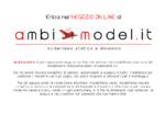 Modellismo rc, dinamico, aerei, elicotteri, navale, auto modellismo radiocomandato automodelli a ...