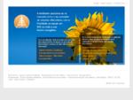 AMBISOLAR energias renováveis