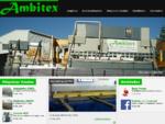 Ambitex - Representações, Importações e Exportações, Lda.