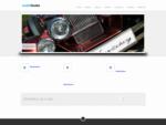 ambitStudio – wideofilmowanie