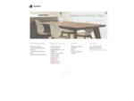 Kuhinje in pohištvo po meri Ambius