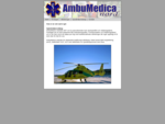AmbuMedica
