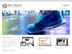 Branding Agency Sydney | AMC Creative