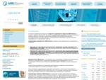 Паевые инвестиционныые фонды (ПИФ), доверительное управление, фондовый рынок, инвестиционные паев