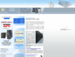 Manutenção tecnica e vendas de nobreaks e acessórios