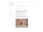 AM Design Naarden - Bureau voor Grafische Vormgeving