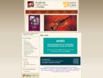 Academia de Música e Dança do Fundão - AMDF. pt