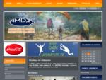 AMDpT - Associação da Madeira de Desporto Para Todos