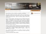 Компания А-мебель. Изготовление мебели в Барнауле