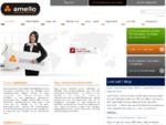 Amello Raamatupidamisteenused
