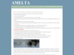 Amelta Ltd