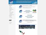 Sitio Oficial de la Asociación Mexicana de Responsables de la Estandarización de la Información Admi
