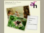 American Rest Home Μοναδα Φροντιδας Ηλικιωμενων Χολαργος Οικος ευγηριας Γηροκομειο ...