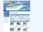 Hochsee Kreuzfahrten auf schiffsreise. de
