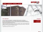 Ameron Ehitus OÜ