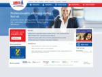 Anglų kalbos kursaipamokos   Užsienio kalbų kursai Vilniuje, Lietuvoje ir užsienyje raquo; AMES ka
