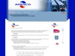 Amesco Mecatrans - Trempe par induction - Bague d'usure Din 1552 (Bague ag - agg) - Pièce ferroviair